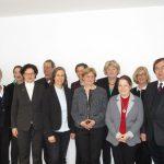 Informationsfreiheitskonferenz verabschiedet Maßnahmenkatalog zur Förderung der Informationsfreiheit