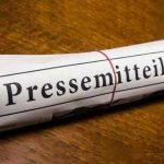 G 20-Bericht des LfDI Baden-Württemberg: Es besteht Handlungsbedarf