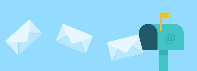 Betrüger missbrauchen die DSGVO für Phishing-Mails