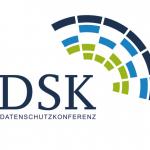 Ergebnisse der 4. Sonderkonferenz der unabhängigen Datenschutzaufsichtsbehörden des Bundes und der Länder