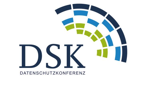 Homepage der Datenschutzkonferenz geht online