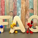 Oft gestellte Fragen (Neu: Datenschutz in der Pflege)