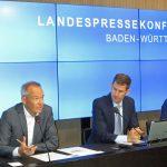 Mehr Transparenz bei der Vergütung von Top-Managern öffentlicher Unternehmen