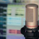 Das ganz große DS-GVO-Interview