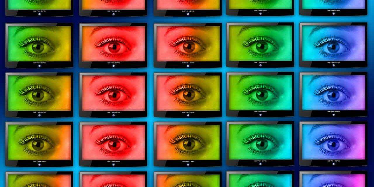 Videoüberwachung – Wie viel Kontrolle ist erlaubt im Job?