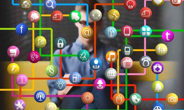 Contact-Tracing-Apps: Google kann Anwender noch besser ausspähen