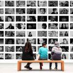 Digitalisierung und Demokratie – Veranstaltung