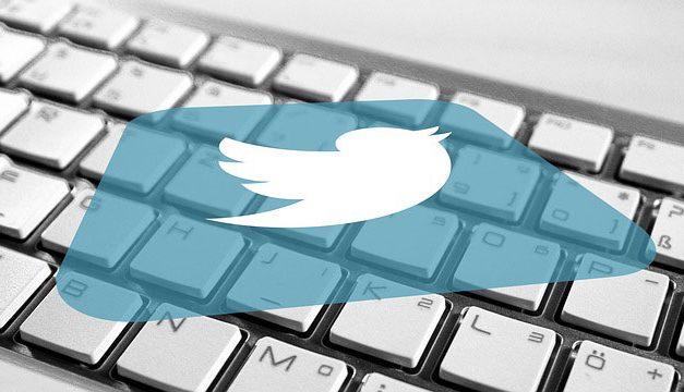 Heute vor einem Jahr begann @lfdi_bw mit der #Twitterei