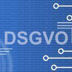 10 Vorschläge für ein besseres Datenschutzrecht
