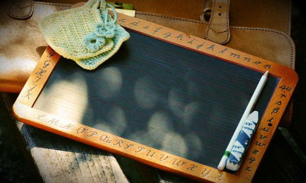 LfDI: Gute Entscheidung für Threema – Schulen brauchen mehr Orientierung