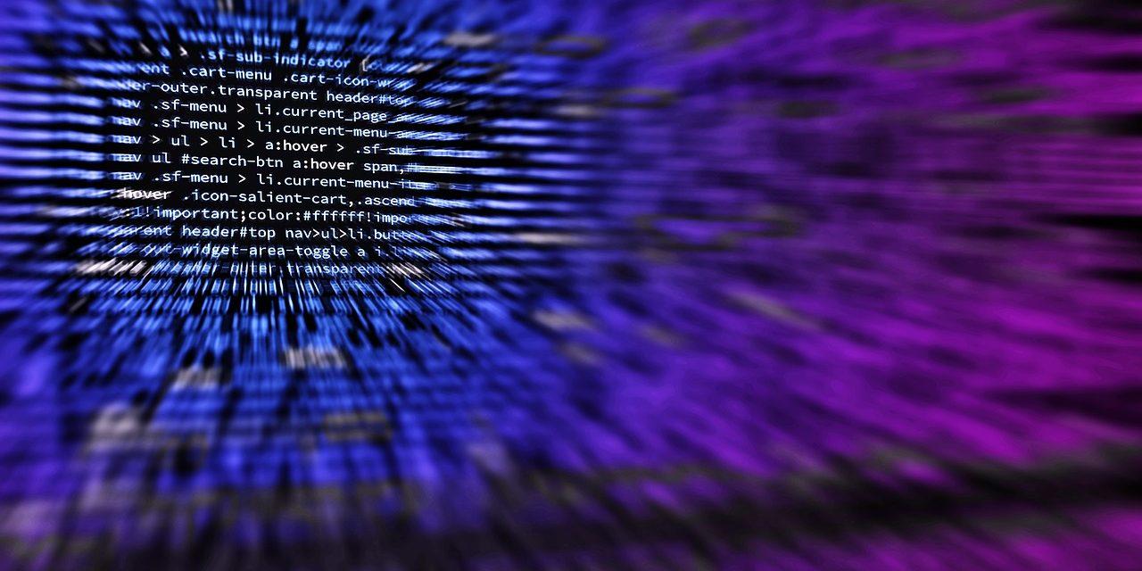 Hackerangriffe – Empfehlenswerte Maßnahmen nach erfolgreichen Angriffen