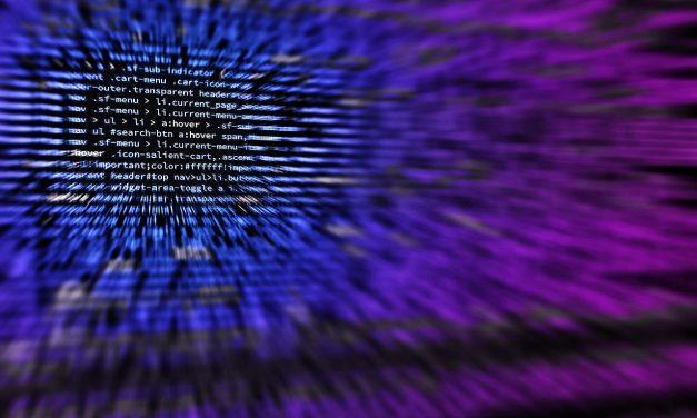 BSI warnt vor gezielten Ransomware-Angriffen auf Unternehmen