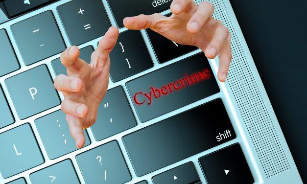 Statement des LfDI zum massenhaften Online-Datenklau