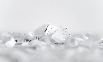 Datenschutzhinweis – Änderungen