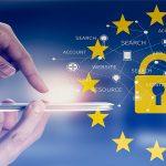 Videotipp: Europaweit geltende Regelungen praktisch umgesetzt