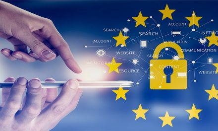 Europäischer Datenschutztag 2019