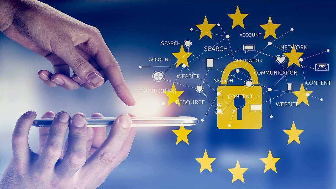 Hinweise zur europäischen Datenschutzgrundverordnung