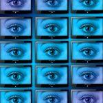 Videoüberwachung durch nicht-öffentliche Stellen