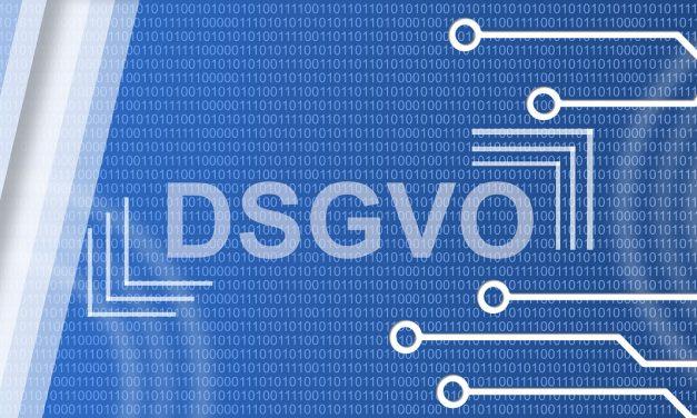 Identitätsprüfung bei elektronischen Auskunftsersuchen nach Art. 15 DS-GVO