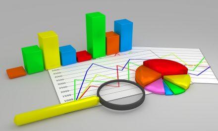 Dienststellenstatistik für 2018