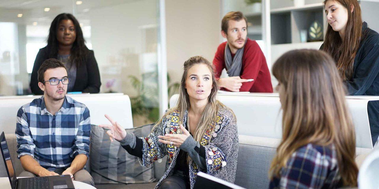 Ratgeber zum Beschäftigtendatenschutz – 3. Auflage