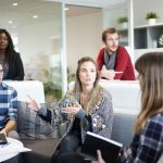 Ratgeber zum Beschäftigtendatenschutz – 4. Auflage