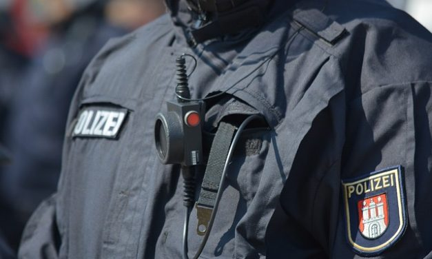 Ermittlungen zu Krawallnacht in Stuttgart: LfDI zeigt sich nach der Stellungnahme der Polizei beruhigt