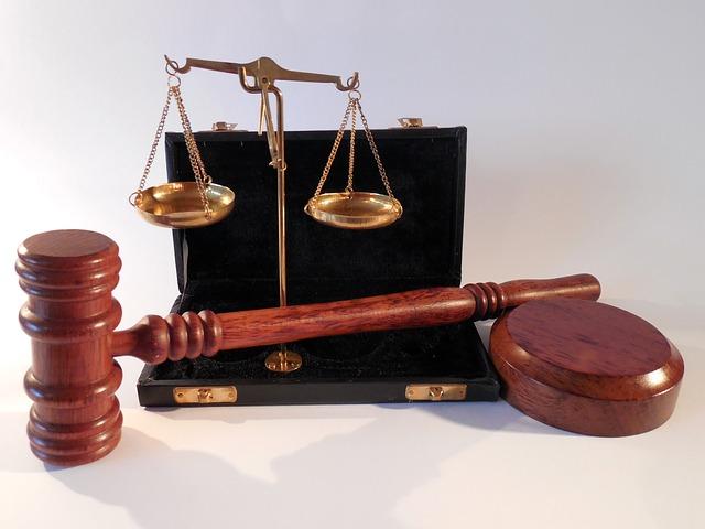 Betroffenenrechte