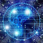 Hambacher Erklärung zur Künstlichen Intelligenz