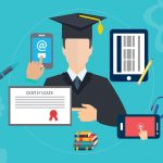 Akkreditierungsprozess für den Bereich Datenschutz gemäß Art. 42, 43 DS-GVO