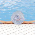 Videoüberwachung in Schwimmbädern
