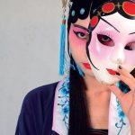 China – Das Land hinter dem Lächeln