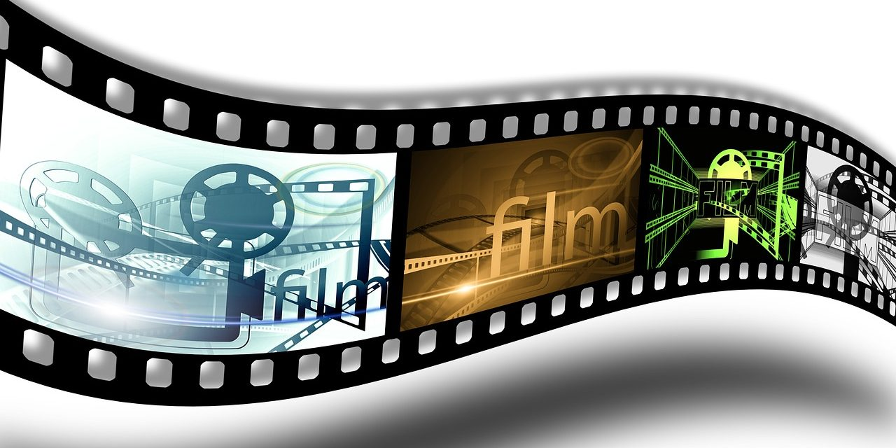 Kino-Session mit dem Landesbeauftragten