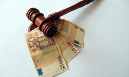 LfDI Baden-Württemberg verhängt erstes Bußgeld gegen Polizeibeamten