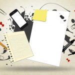 Veranstaltung DSGVO wirkt (?) – Präsentationsfolien