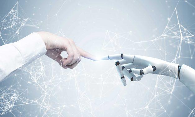 Künstliche Intelligenz – und ihre Folgen