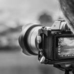 Fotografieren und Datenschutz