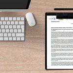 Datenschutzbeauftragte stärken Unternehmen