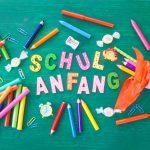 Fotografierverbot an Schulen