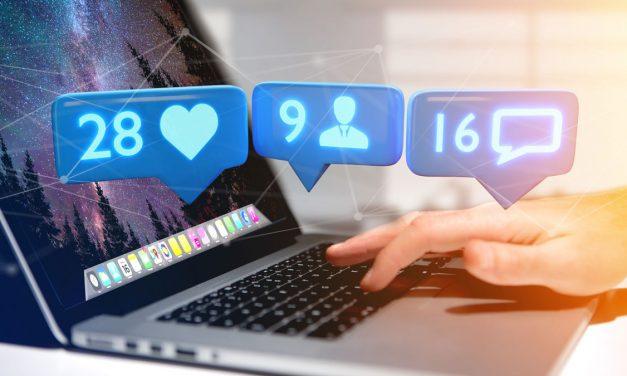 """LfDI stellt wesentliche Anforderungen an die behördliche Nutzung  """"Sozialer Netzwerke"""" klar"""