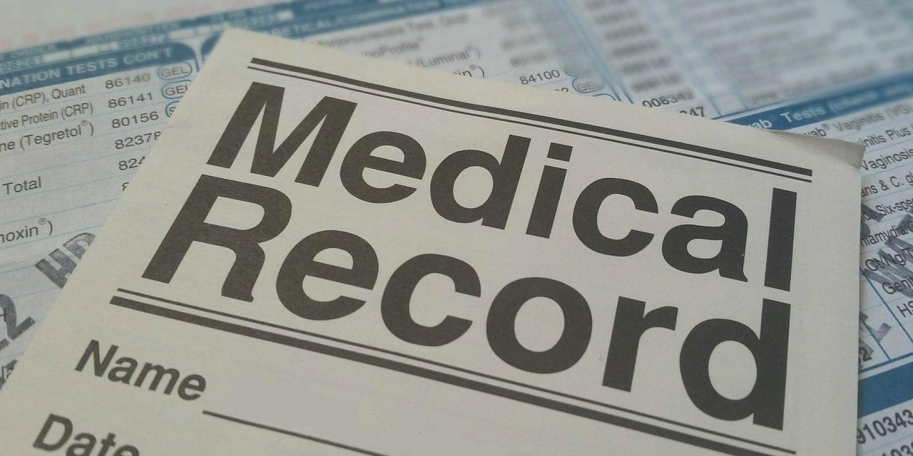 Der Entwurf des Bundesgesundheitsministeriums zum Patientendaten-Schutzgesetz (PDSG) hält nicht, was sein Name verspricht