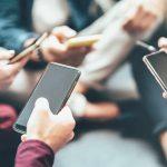 Warum freiwilliges Handy-Tracking nicht funktioniert