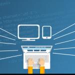 Länderübergreifende Datenschutz-Prüfung: Sind Tracking-Technologien auf  Websites von Zeitungs-Verlagen rechtskonform?