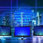 Orientierungshilfe des LfDI BW: Was jetzt in Sachen internationaler Datentransfer?
