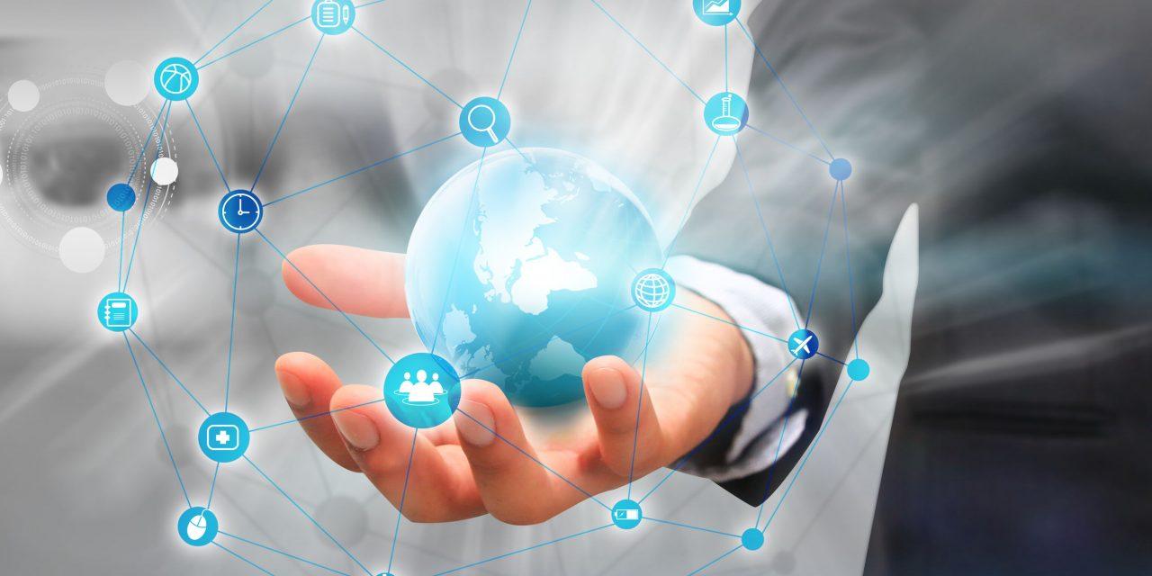 Jetzt noch anmelden! BvD-Herbstkonferenz Datenschutz und Behördentag 2020 online vom 14. – 16.10.20