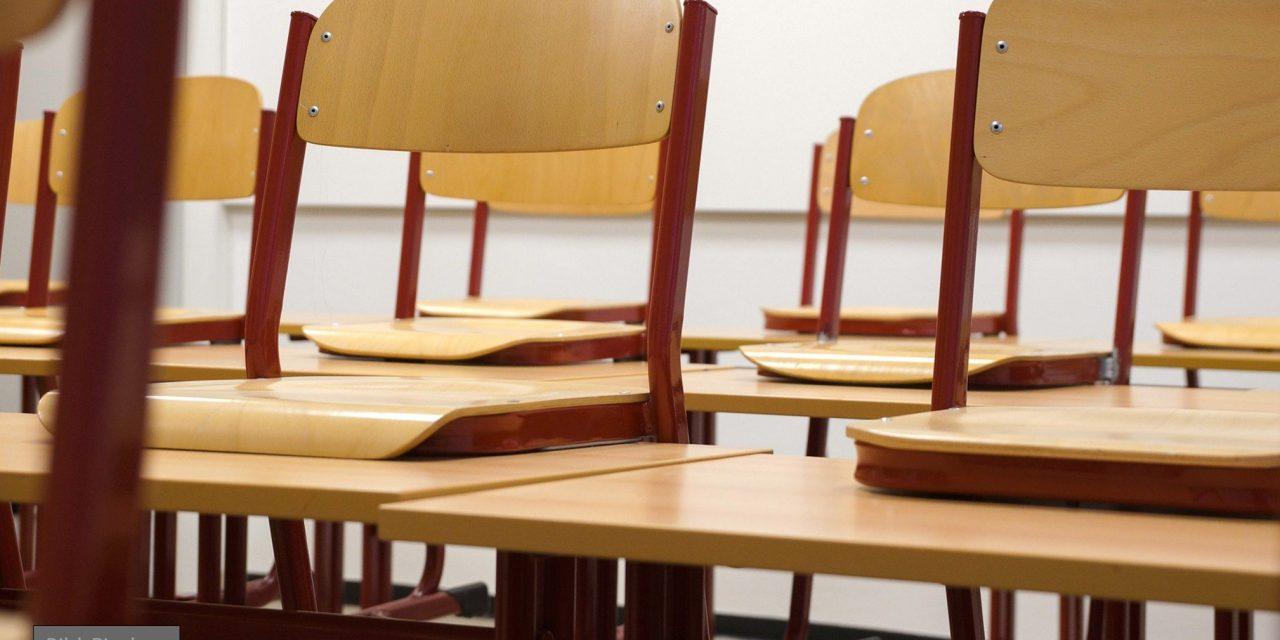 LfDI begleitet Pilotprojekt des Kultusministeriums zur Nutzung von Microsoft Office 365 an Schulen