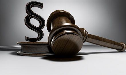 Europäischer Gerichtshof: Anlasslose Vorratsdatenspeicherung bleibt verboten