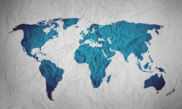Weltweit sind Corona-Apps im Einsatz und sammeln unterschiedlich viele Daten