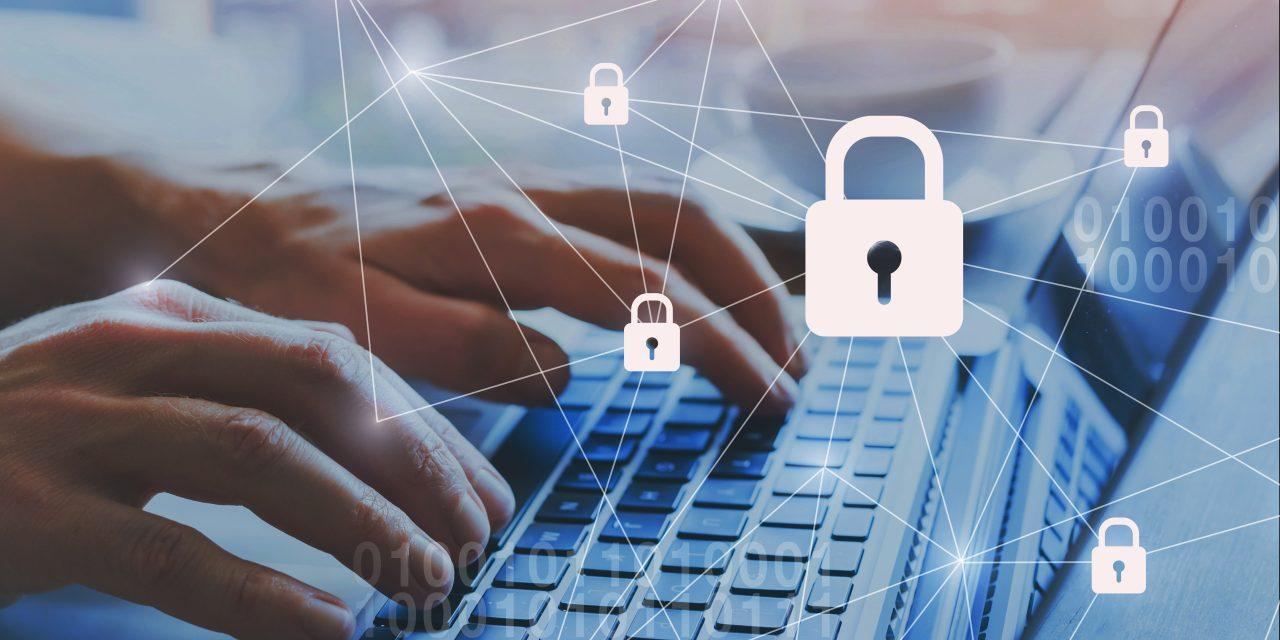 Digitalisierung und Datenschutz: LfDI-Vortrag am 10.2.2021