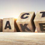 Handreichung: Zugang zu den Corona-Fallzahlen bei öffentlichen Stellen